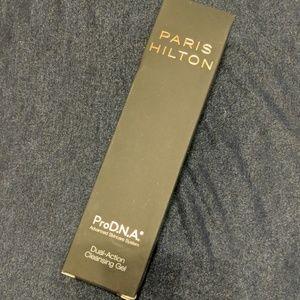 Paris Hilton Pro DNA Cleansing Gel